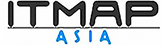 ITMAP ASIA