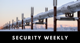 [Security Weekly] US Pipeline Suffers Ransomware Attack Causing Nationwide Fuel Shortage